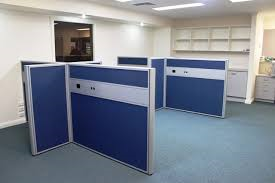Office Partitions And Partitioning Johannesburg Durban